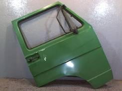 Дверь боковая Volkswagen LT 28-40 1975-1996, правая передняя
