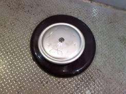 Чехол запаски Mitsubishi Pajero Pinin