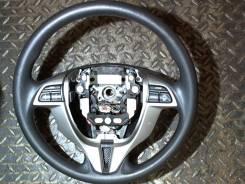 Руль Honda Accord VIII 2008-2013 USA