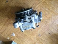 Гидроусилитель руля. Honda Prelude Двигатель H22A