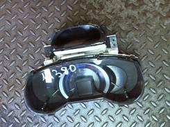 Щиток приборов (приборная панель) Honda Insight 2009-