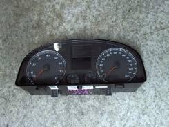 Щиток приборов (приборная панель) Volkswagen Touran