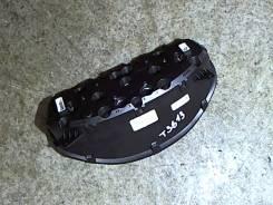 Щиток приборов (приборная панель) Chevrolet Aveo 2008-2011