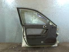 Дверь боковая Mazda Millenia (USA) 1994-2002, левая передняя