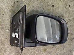 Зеркало боковое Dodge Caravan 2008-, правое