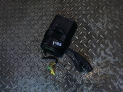 Переключатель поворотов и дворников (стрекоза) Mercedes B W245 2005-2012