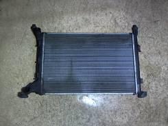 Радиатор (основной) Mini Cooper