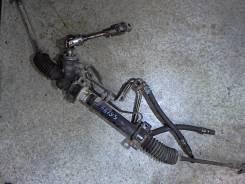 Рейка рулевая с г/у Mazda