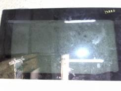 Стекло боковой двери Honda Odyssey 1998-2004, левое заднее