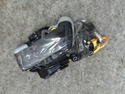 Ремень безопасности Chevrolet Captiva, правый передний