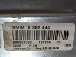 Аудиотехника BMW 5 E39 1995-2003
