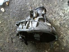КПП 5 ст. Mazda 121