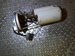 Насос топливный электрический Chevrolet Captiva