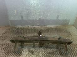 Прицепное устройство (фаркоп) KIA Cerato 2004-2009
