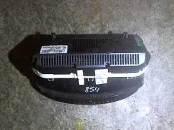 Щиток приборов (приборная панель) BMW