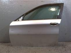 Дверь боковая Alfa Romeo 166, левая передняя