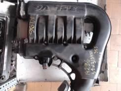 Коллектор впускной Chrysler 300C