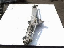 Механизм стеклоочистителя (трапеция дворников) Mercedes S W220 1998-2005