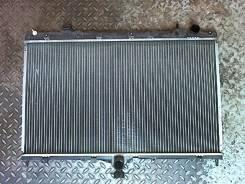 Радиатор (основной) Mitsubishi Grandis