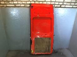 Дверь задняя (распашная) Ford