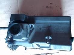 Измеритель потока воздуха (расходомер) Volvo V50