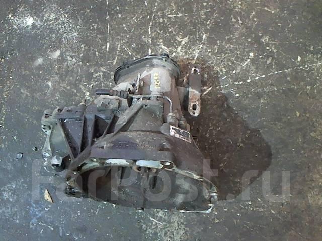 Механическая коробка переключения передач (5 ступ. ) Ford Ka 1996-2008 2004