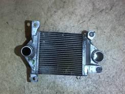 Радиатор интеркулера Nissan Terrano