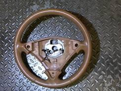 Руль Porsche Cayenne 2002-2007
