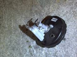 Цилиндр тормозной главный Ford Fiesta 2013-