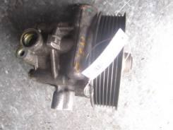 Насос гидроусилителя руля (ГУР) Honda Accord 8 2008-2013 USA