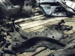 Балка подвески передняя (подрамник) Renault Vel Satis