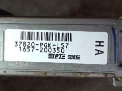 Блок управления (ЭБУ) Acura MDX 2001-2006
