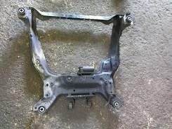 Балка подвески передняя (подрамник) Ford S-Max