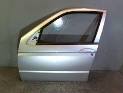 Дверь боковая Alfa Romeo 146, левая передняя