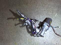 Насос электрический усилителя руля Toyota Prius 2003-2009