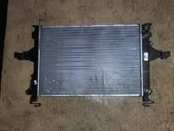 Радиатор (основной) Volvo S80 1998-2006