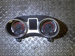 Щиток приборов (приборная панель) Dodge Journey