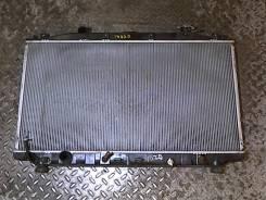 Радиатор (основной) Acura TSX 2008-..