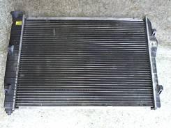 Радиатор (основной) Chevrolet Camaro 1998-2002