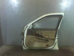 Дверь боковая Nissan Maxima A33 2000-2003, правая передняя