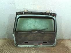 Крышка (дверь) багажника BMW 3 E46 1998-2005