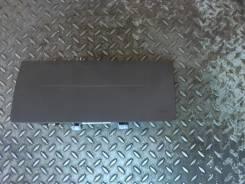 Подушка безопасности (Airbag) Mazda