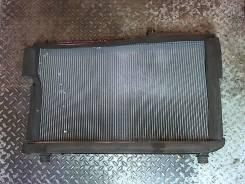 Радиатор (основной) Lexus LS430 UCF30 2000-2006