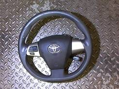 Руль Toyota Matrix