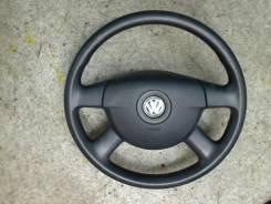 Руль Volkswagen Passat 6 2005-2010
