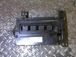 Блок управления двигателем Chrysler PT Cruiser