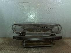 Рамка передняя (телевизор) Volkswagen Polo 2001-2009