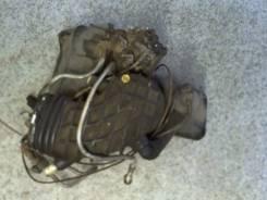 Распределитель впрыска (инжектор) Audi 100 (44) 1983-1991