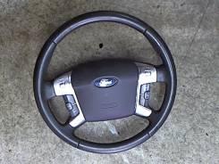 Руль Ford