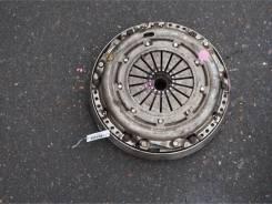Маховик Ford Focus II 2008-2011